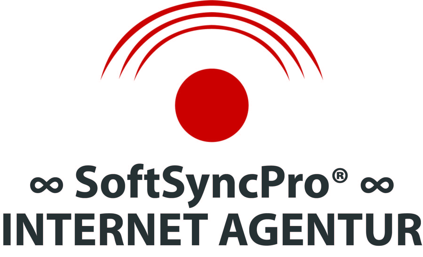 SoftSyncPro