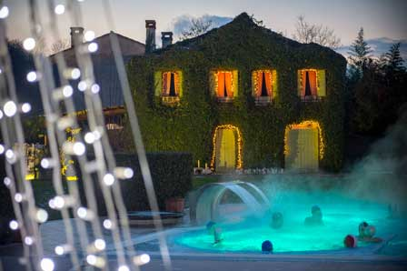 Terme Preistoriche Winter ©elladigital.it
